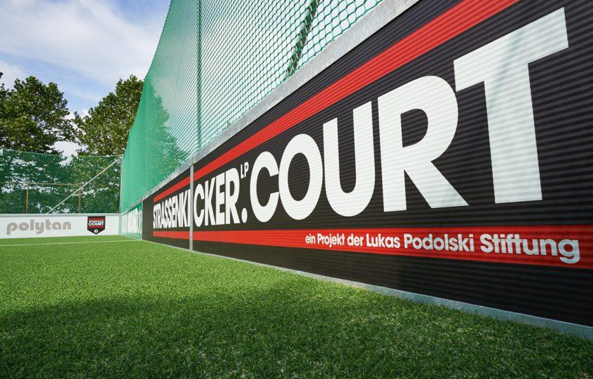 LPS-Strassenkicker_Courts_01