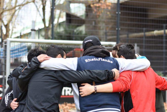 RF_Fußball_1